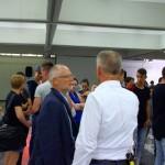 """""""Konfliktlabor-Impulsworkshop"""" Tag der Mediation - Alpe Adria Galerie Klagenfurt - 18.06.2014 - 06"""