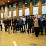 Konfliktlabor-WS MedienHak Graz - 04