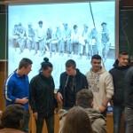Konfliktlabor-WS MedienHak Graz - 24